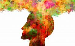 Verschoben: denk:WEITer – Teenager philosophieren