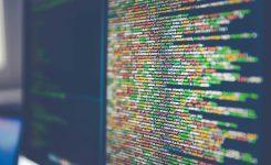 """""""Daten – Wirtschaftliches Gut?!"""" Nachbericht zum Workshop des Innovation(s)Labor digital"""