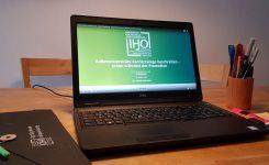 KarriereWege: Mentoring, Coachings und Info-Veranstaltungen finden digital statt