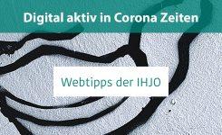 Webtipps der IHJO