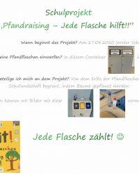 """Gewinner 1 des Foto-Wettbewerbs """"Plastikfrei – ich bin dabei"""""""