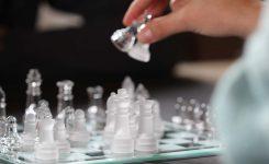 Dreierteam der Universität Oldenburg gewinnt internationalen priME-Cup